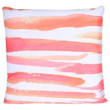 Contemporary Pillows by JCPenney