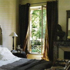 bedroom-decorating-french « eclectic revisited by Maureen Bower