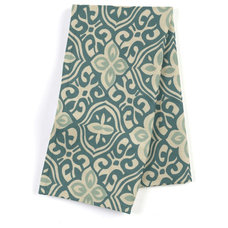 Eclectic Napkins by Loom Decor