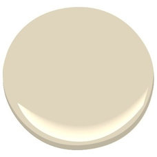 Paint And Wall Covering Supplies by Benjamin Moore