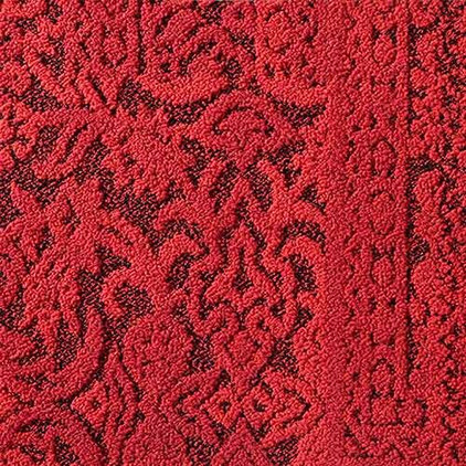 Carpet Tiles by FLOR