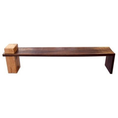 benches Rotsen Furniture - Fazenda Bench
