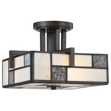 Transitional Ceiling Lighting by Hansen Wholesale