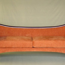 Day Beds And Chaises by Robert Galusha Design