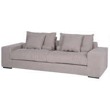 Contemporary Sofas by Masins Furniture