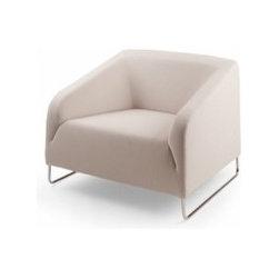 Artifort - Artifort | Diva Chair - Design by Boonzaaijer & Spierenburg, 2005.