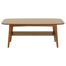 Midcentury Coffee Tables by Euro Style