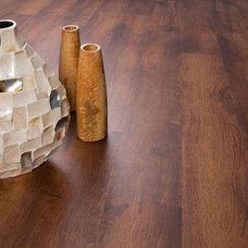 Traditional Vinyl Flooring Traditional Vinyl Flooring