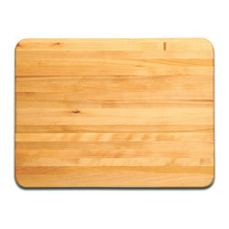 Catskill Craftsman - Professional Style Reversible Cutting Board - Cutting board design has entered the 21st century with this professional style reversible cutting boardUse the cutting boards that pro chefs useA must have kitchen accessory