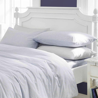 """CONGO LINEN 610 Italian Finish PIMA cotton Luxurious Sheet set with duvet Setr - ""There is no right fabric. There is only fabric that is right for you. Your own personal taste and your intended use should dictate your choice. PIMA cotton sheets are smooth, strong and comfortable and relatively easy care. PIMA cotton has the longest fibers that when spun produce the smoothest yarns for weaving. The result is the most comfortable cotton fabric.