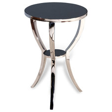 Side Tables And Accent Tables by Kathy Kuo Home