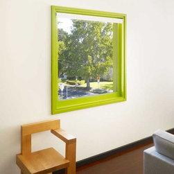 Los-Feliz-Residence-chair -