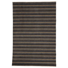 Traditional Throws by Ethan Allen