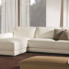 Sofas by Casa Spazio