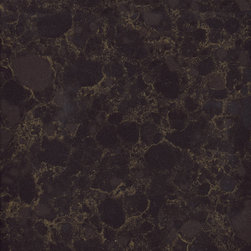 Antique-Limestone LG Viatera Quartz Colors -