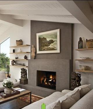 Best Furniture Design Ideas Finish Free Hd Wallpapers