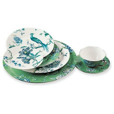 Asian Dinnerware by Bloomingdale's