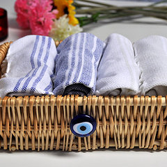 towels by Turkish Towel Store