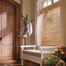 Craftsman  by Accent Window Fashions LLC