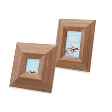 Traditional Picture Frames by Bed Bath & Beyond