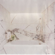 Tile by Art of Tile and Stone