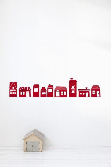 Modern Kids Decor by Ferm Living Shop