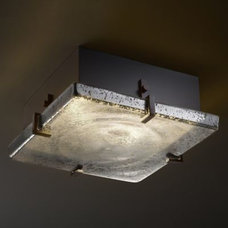 Bathroom Lighting And Vanity Lighting by Lumens