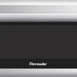 Thermador - 30 inch Masterpiece® Series Warming Drawer WD30JS - INNOVATION