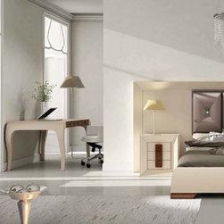 Macral Design. Karen bedroom set K32 -