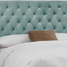 Contemporary Headboards by Wayfair