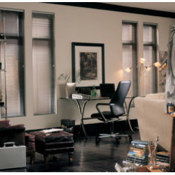 Mini Blinds - http://shadesny.com/mini_blinds_ny.htm
