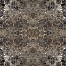 Contemporary Floor Tiles by A Stonetech P.Ltd.