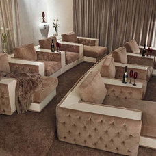 Furniture by Home & Style by Luxury Group