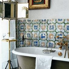 Provence fairy-tale | Interior Design,Home Design,Decorating Ideas