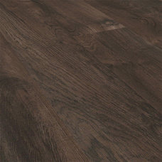 Vinyl Flooring by Floors To Your Home