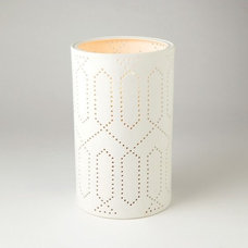 Modern Candles And Candleholders by DwellStudio
