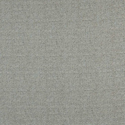 P1024-Sample - This is an upholstery grade woven jacquard fabric. It can be used for upholstery, window treatments and bedding. It exceeds 25,000 double rubs (15,000 is considered heavy duty).
