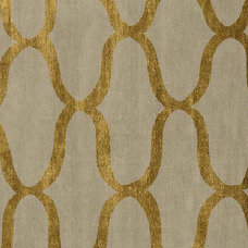 Contemporary Rugs by Provide Home
