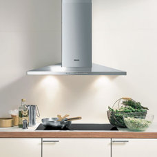 kitchen hoods and vents by mieleusa.com