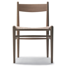 Modern Dining Chairs by Danish Design Store
