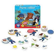Modern Kids Toys by clickhere2shop