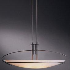 Modern Dining Bowls by Lumens
