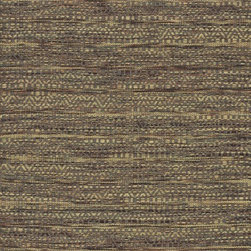 """Loloi Rugs - Loloi Rugs Leyton Collection - Taupe / Green, 3'-6"""" x 5'-6"""" - The Leyton Collection features a series of hand-woven dhurries with simple, yet playful designs, enhanced by its vibrant colors. Made of 60% wool and 40% cotton from India, Leyton's patterns are elevated to create a high/low effect for enriched value."""