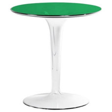 Modern Side Tables And End Tables by Lumens