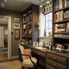 home-office-ideas.jpg