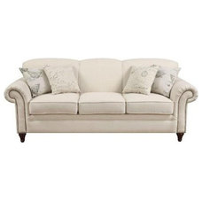 Modern Sofas by Z Furniture Store in DC & VA