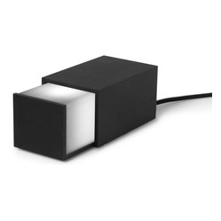 Design House Stockholm Box Light