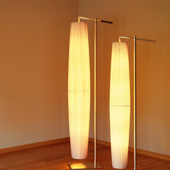 modern floor lamps by 2Modern