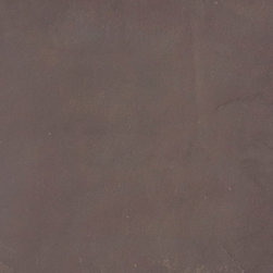 """Chocolate Natural Cleft - MFD Tile 12"""" x 12"""" - Chocolate Natural Cleft - MFD"""