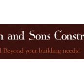 Curtin and Sons Construction Cover Photo